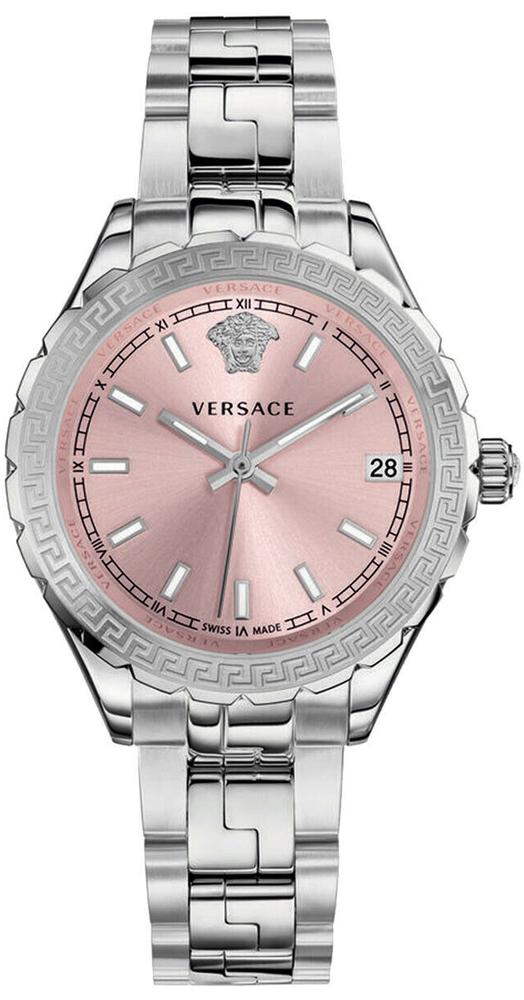 Versace V12010015 - zegarek damski