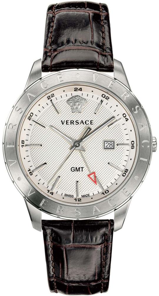Versace VEBK00118 - zegarek męski