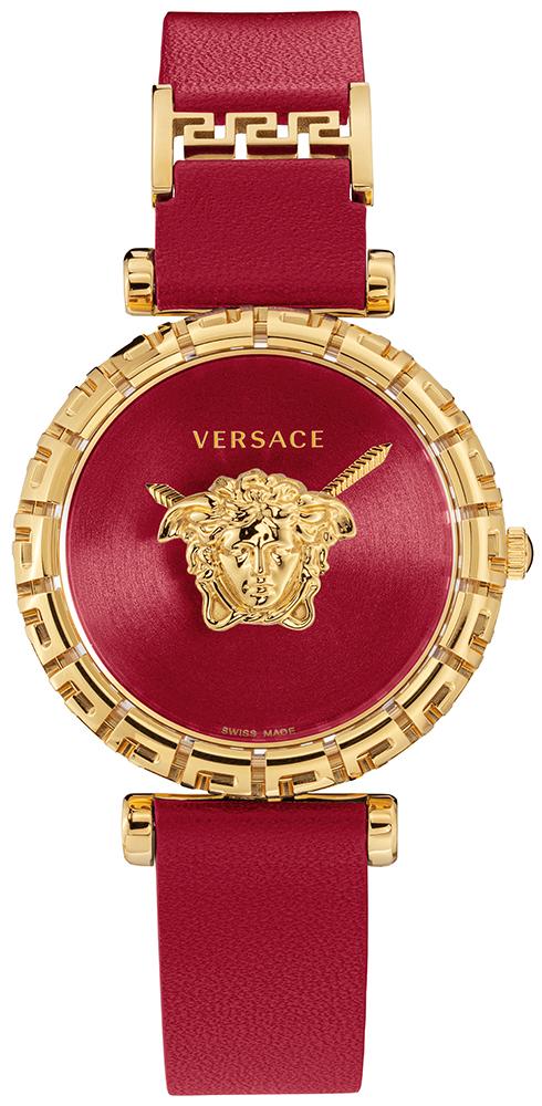 Versace VEDV00319 - zegarek damski
