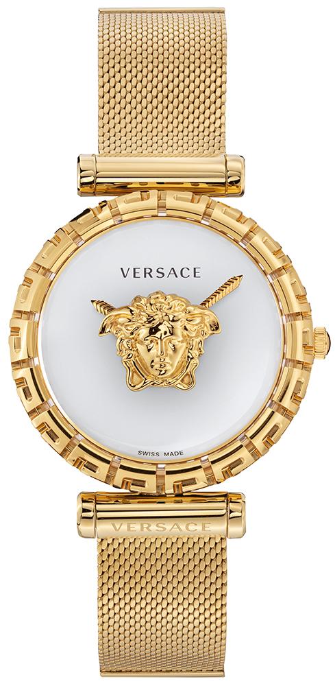 Versace VEDV00619 - zegarek damski