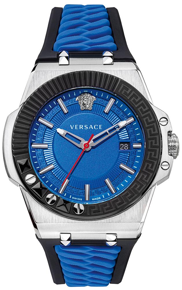 Versace VEDY00119 - zegarek męski