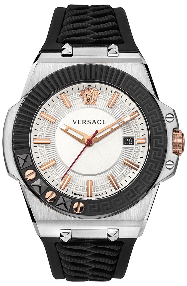 Versace VEDY00219 - zegarek męski