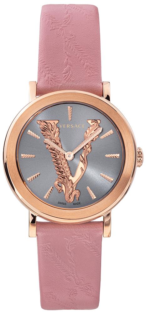 Versace VEHC00319 - zegarek damski
