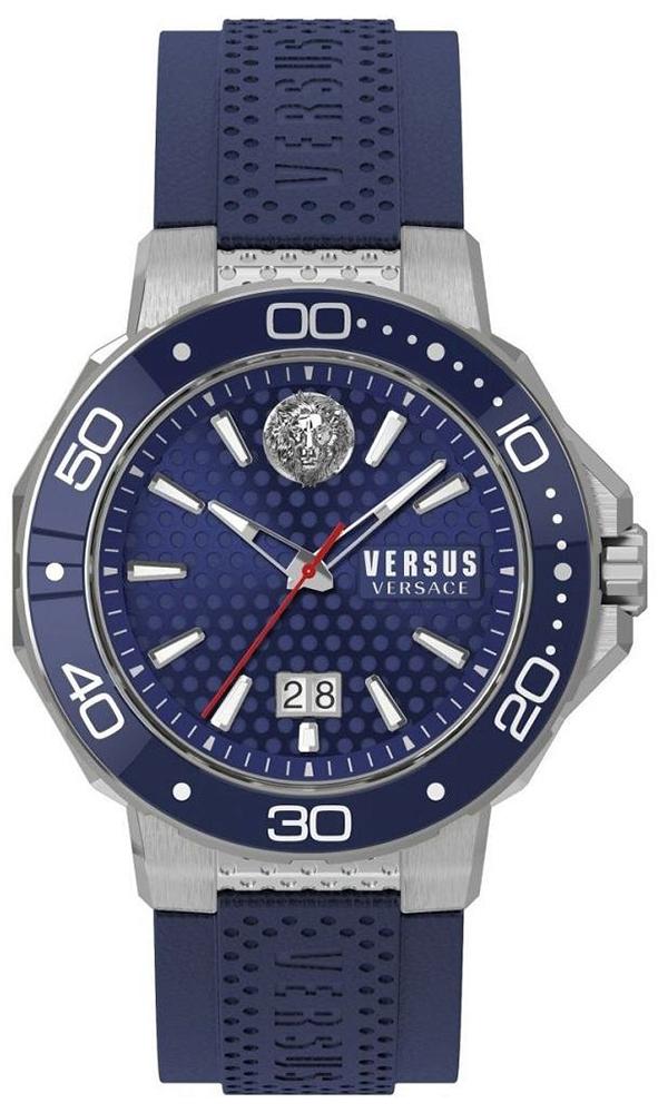 Versus Versace VSP050218 - zegarek męski