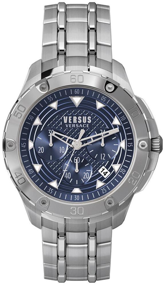 Versus Versace VSP060618 - zegarek męski