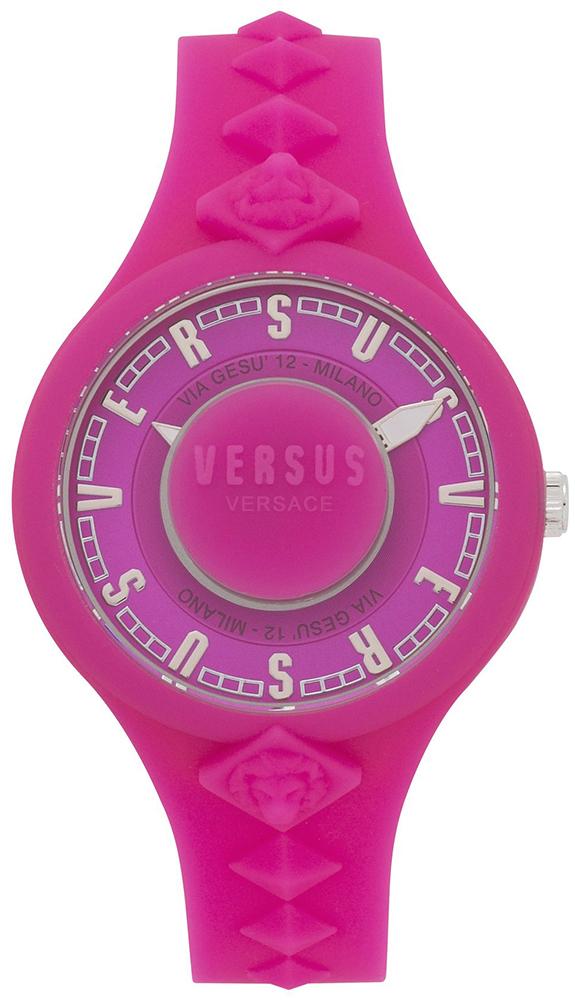 Versus Versace VSP1R0619 - zegarek damski