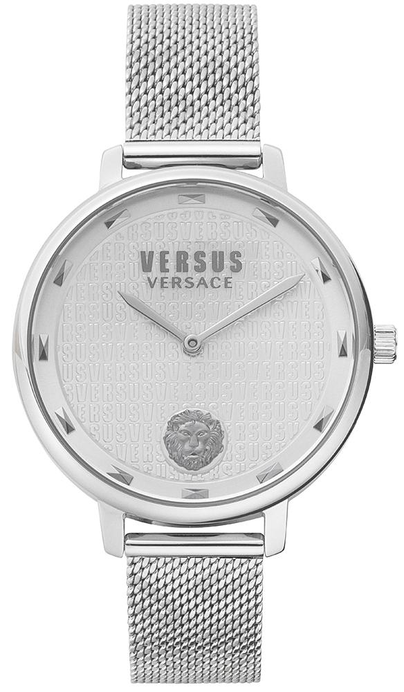 Versus Versace VSP1S1420 - zegarek damski