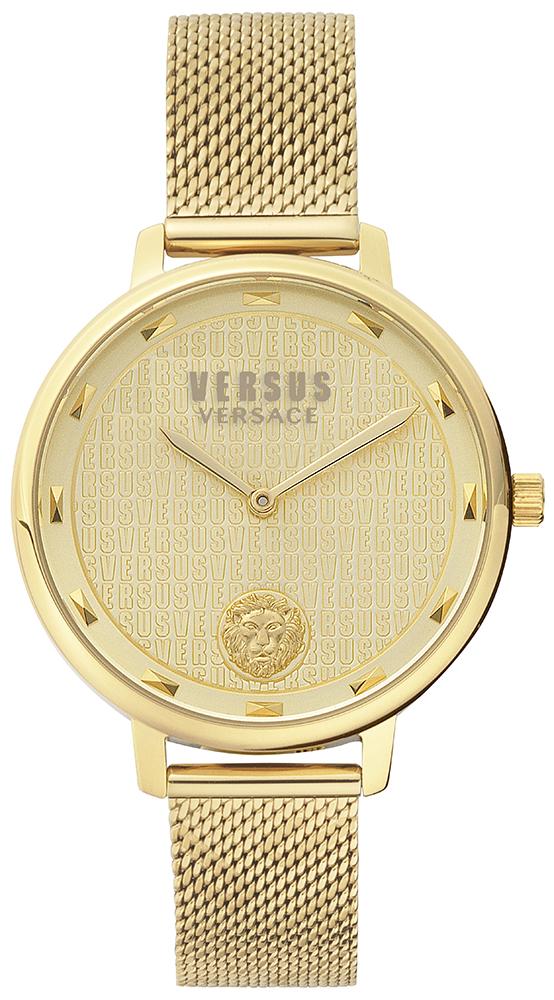 Versus Versace VSP1S1520 - zegarek damski