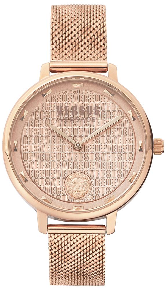 Versus Versace VSP1S1620 - zegarek damski
