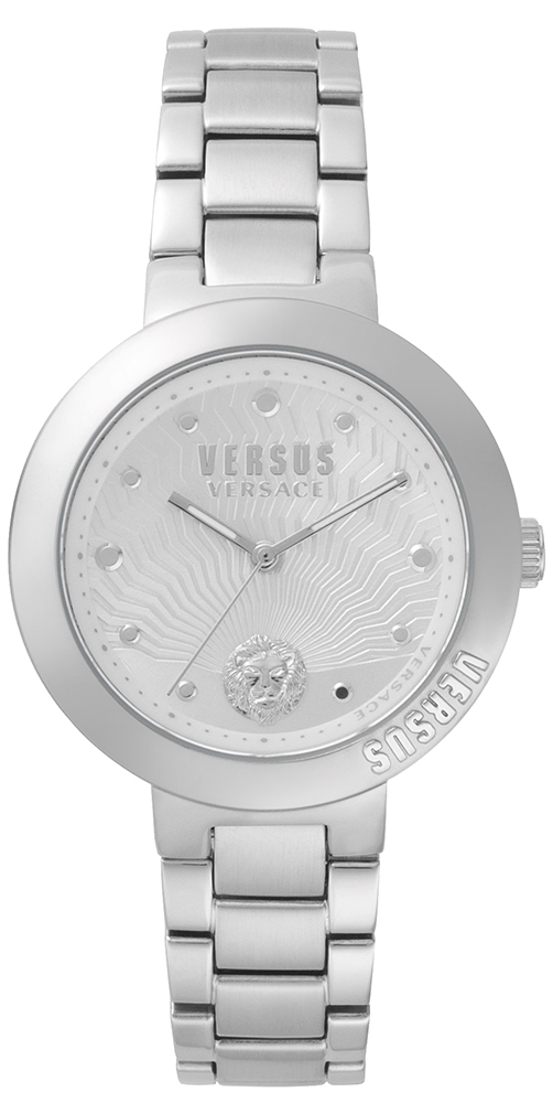 Versus Versace VSP370417 - zegarek damski