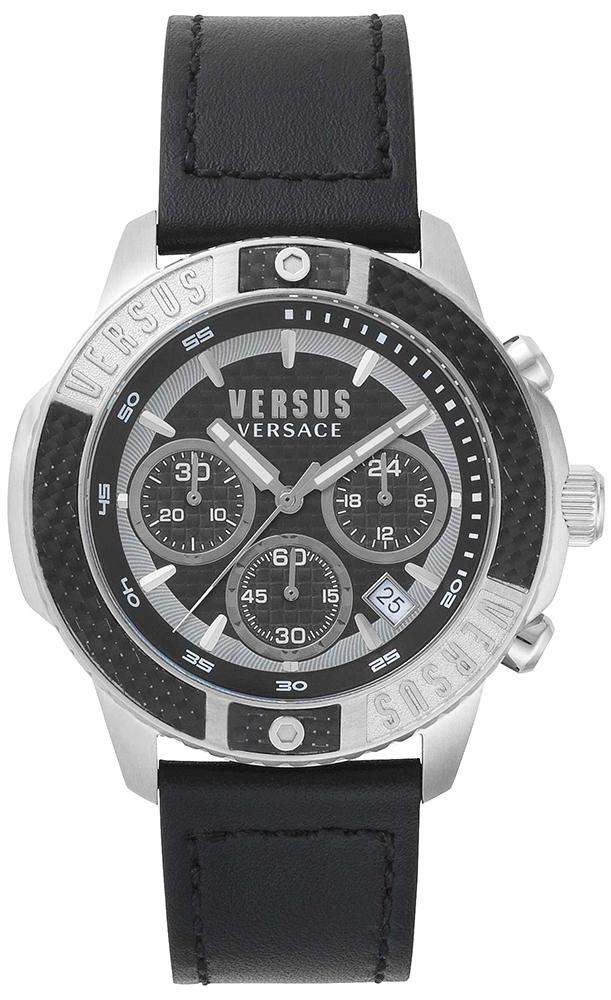 Versus Versace VSP380117 - zegarek męski