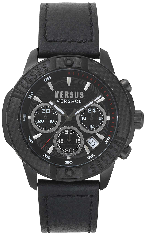 Versus Versace VSP380217 - zegarek męski