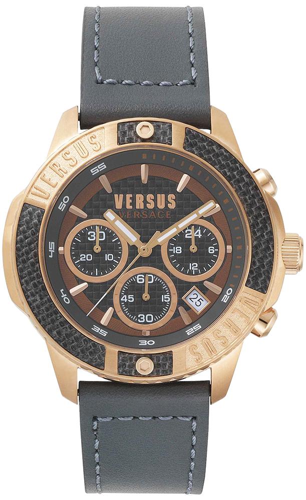 Versus Versace VSP380317 - zegarek męski