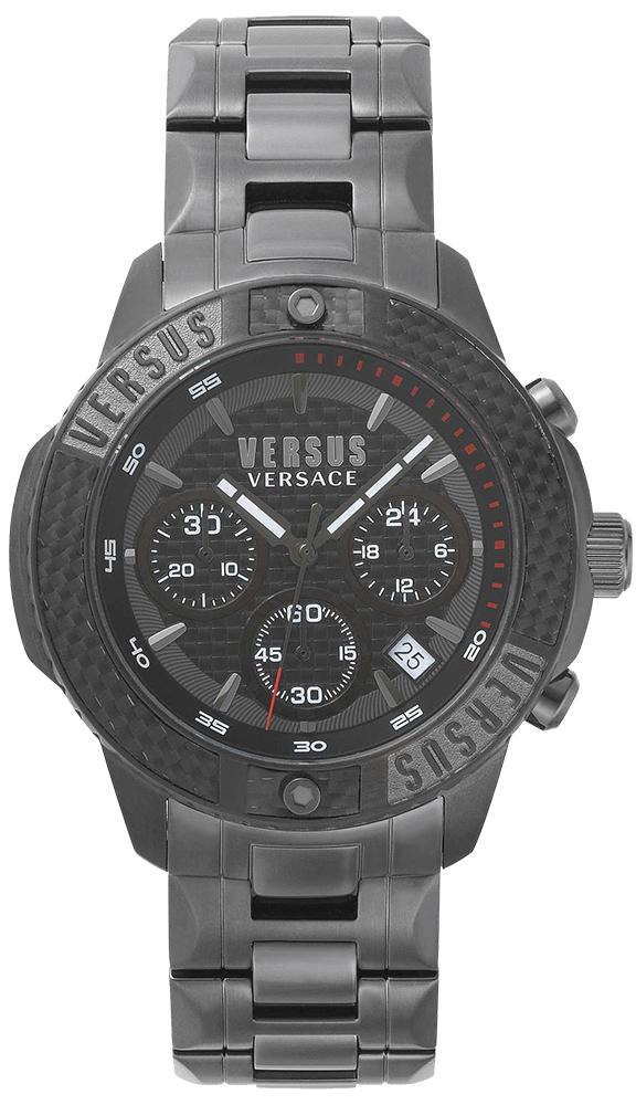 Versus Versace VSP380517 - zegarek męski