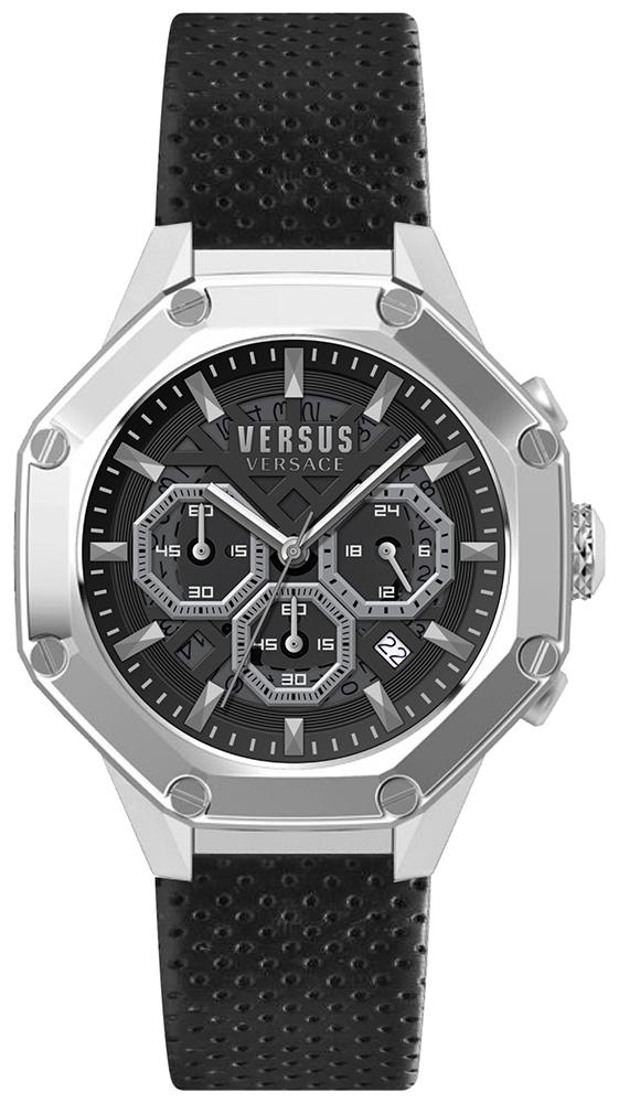Versus Versace VSP391020 - zegarek męski