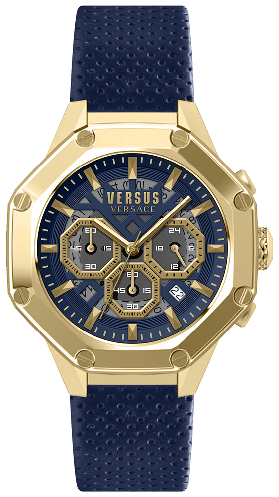 Versus Versace VSP391120 - zegarek męski