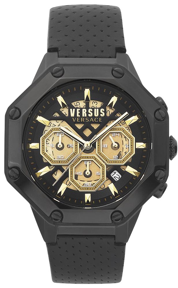Versus Versace VSP391220 - zegarek męski