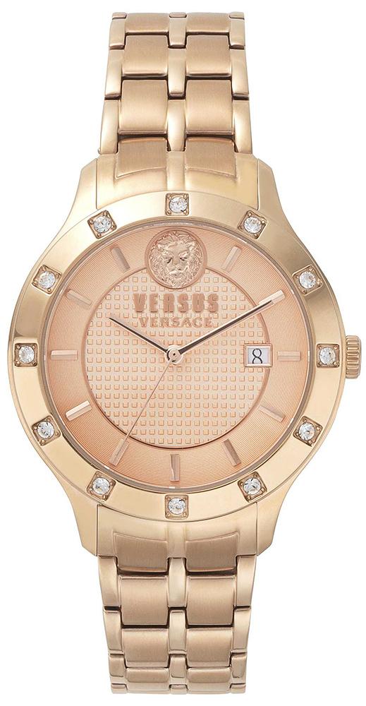 Versus Versace VSP460418 - zegarek damski