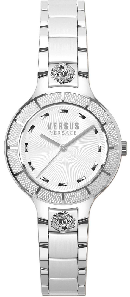 Versus Versace VSP480518 - zegarek damski
