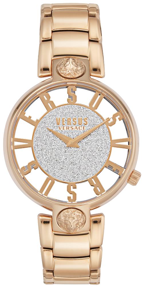 Versus Versace VSP491519 - zegarek damski