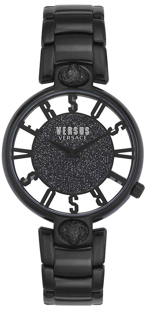 Versus Versace VSP491619 - zegarek damski