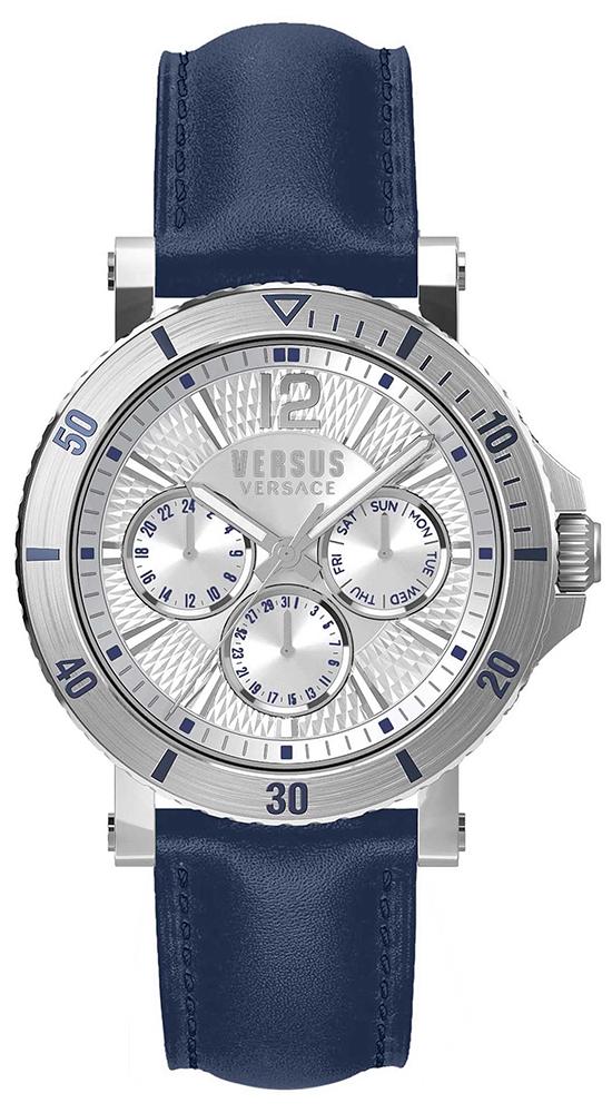 Versus Versace VSP520118 - zegarek męski