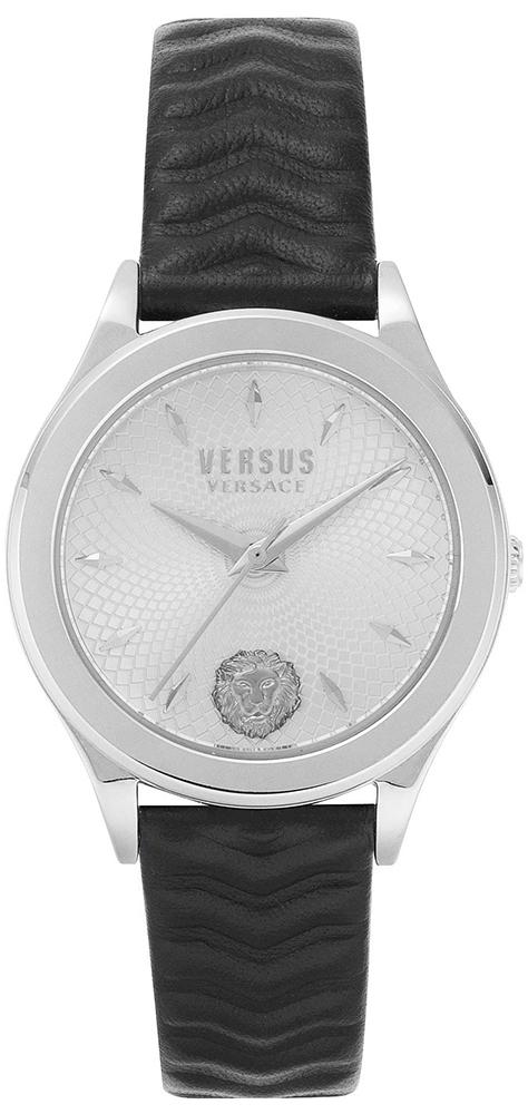 Versus Versace VSP560118 - zegarek damski