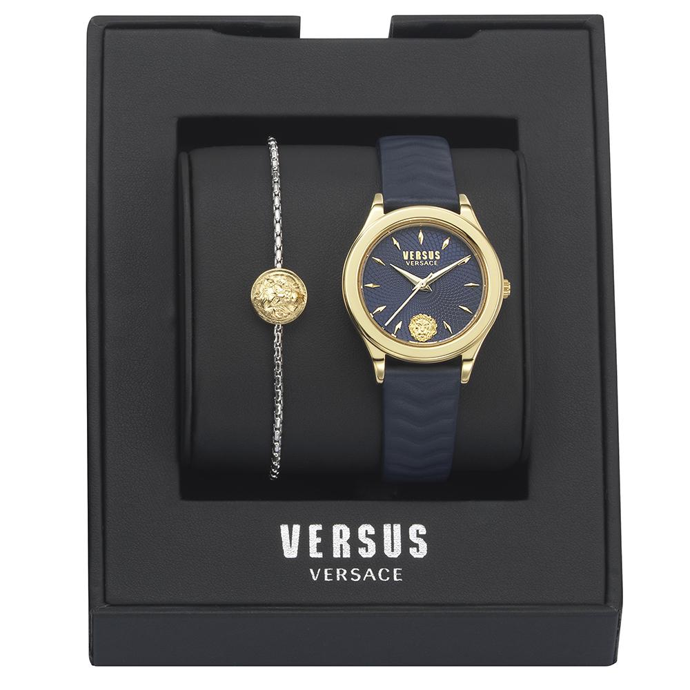Versus Versace VSP563419 - zegarek damski