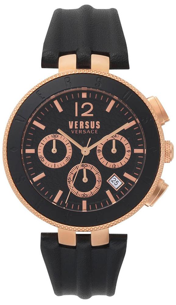 Versus Versace VSP762318 - zegarek męski