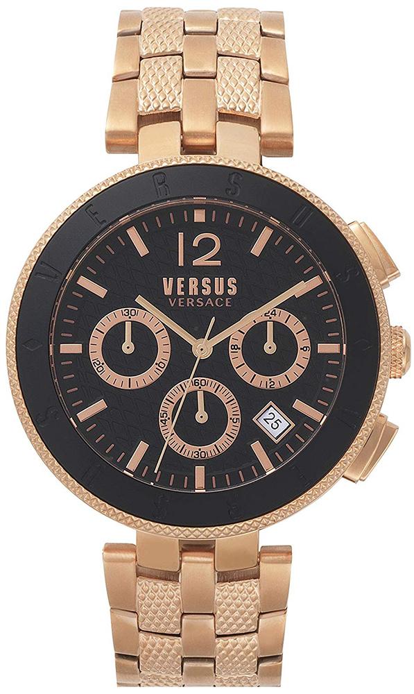 Versus Versace VSP762618 - zegarek męski