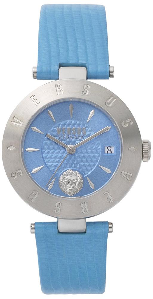 Versus Versace VSP772018 - zegarek damski