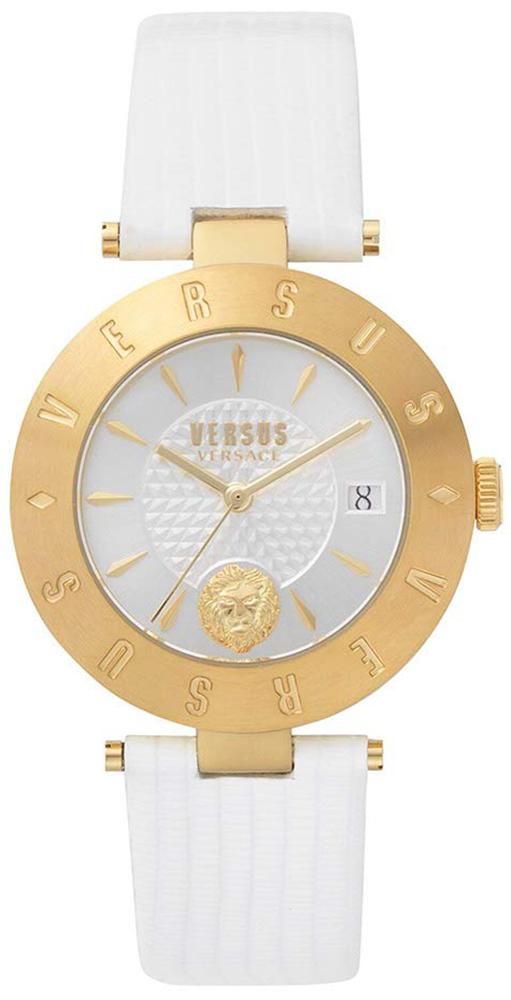 Versus Versace VSP772118 - zegarek damski