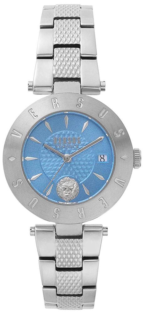 Versus Versace VSP772418 - zegarek damski