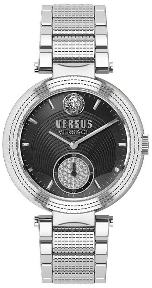 Versus Versace VSP791418 - zegarek damski