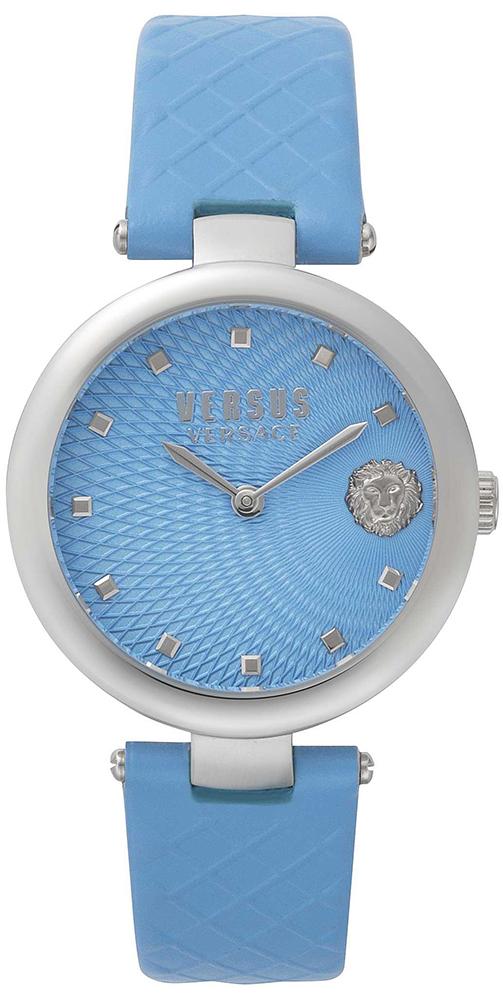 Versus Versace VSP870118 - zegarek damski