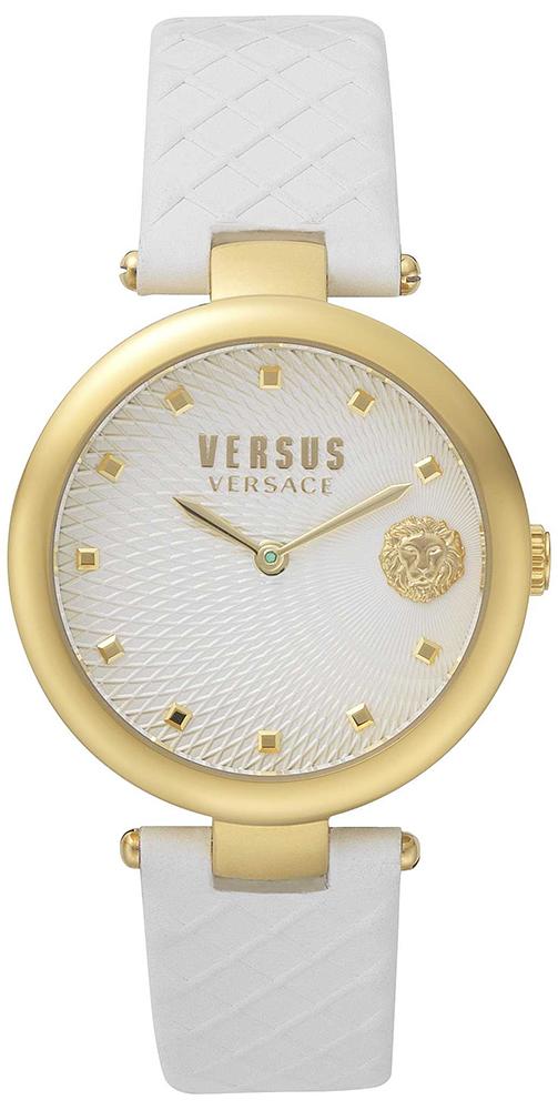 Versus Versace VSP870218 - zegarek damski