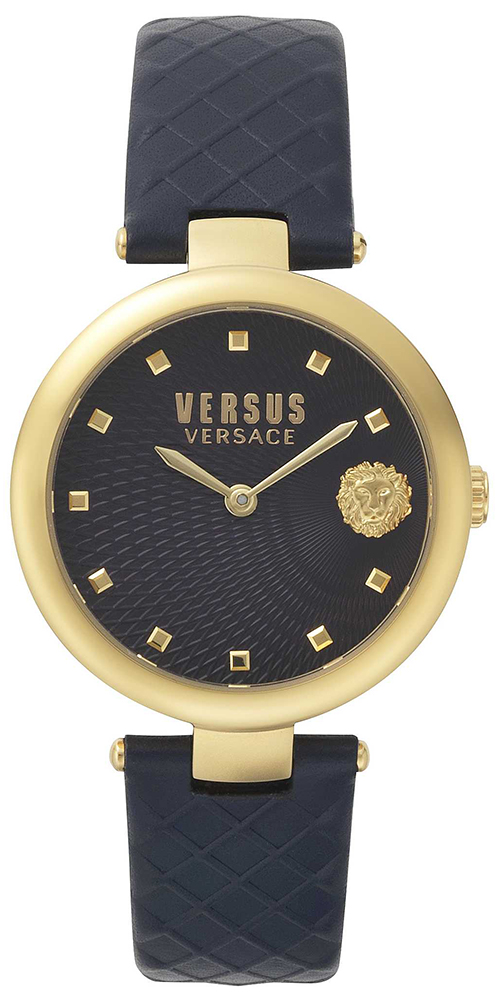 Versus Versace VSP870318 - zegarek damski
