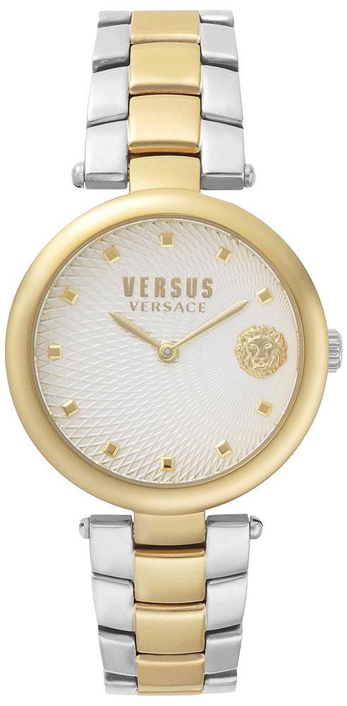 Versus Versace VSP870618 - zegarek damski