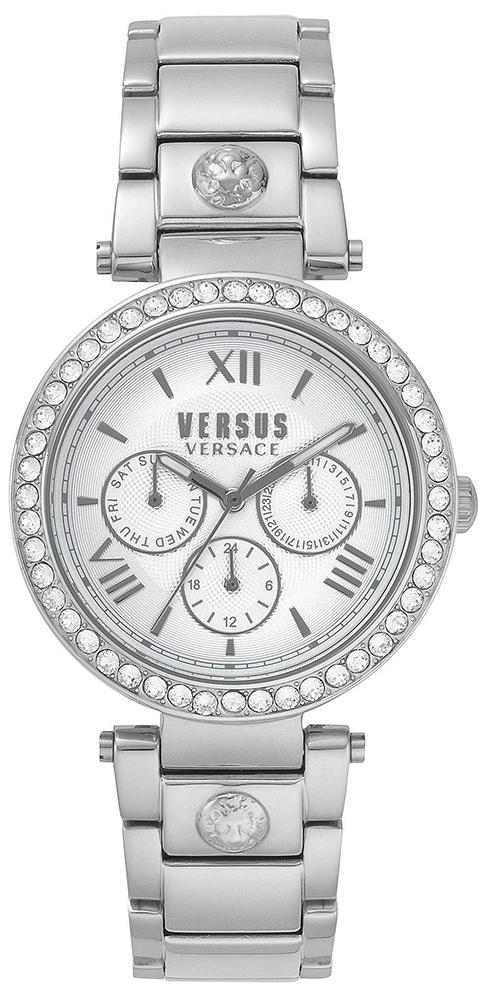 Versus Versace VSPCA1018 - zegarek damski