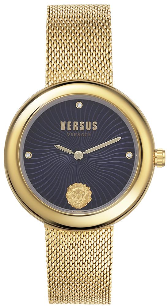 Versus Versace VSPEN0519 - zegarek damski