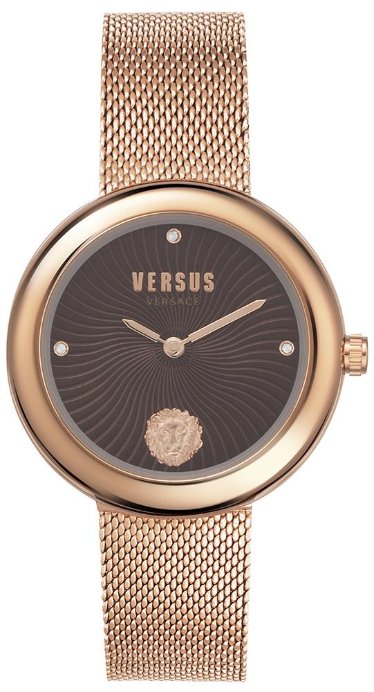 Versus Versace VSPEN0619 - zegarek damski