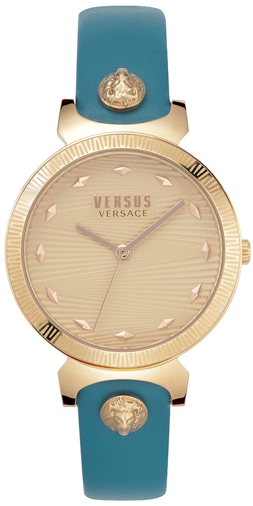 Versus Versace VSPEO0319 - zegarek damski