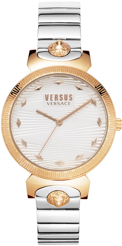 Versus Versace VSPEO0819 - zegarek damski
