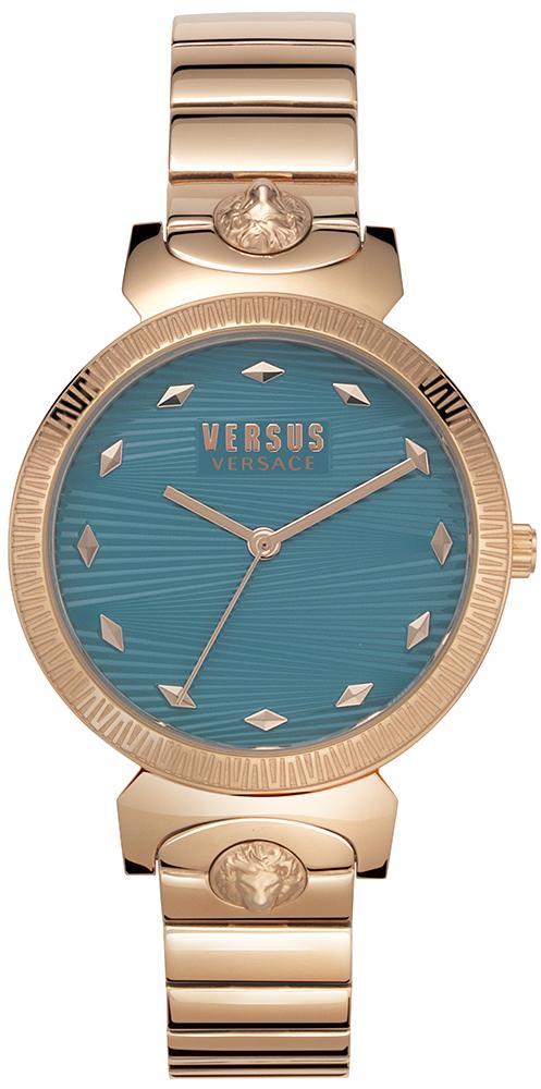 Versus Versace VSPEO0919 - zegarek damski