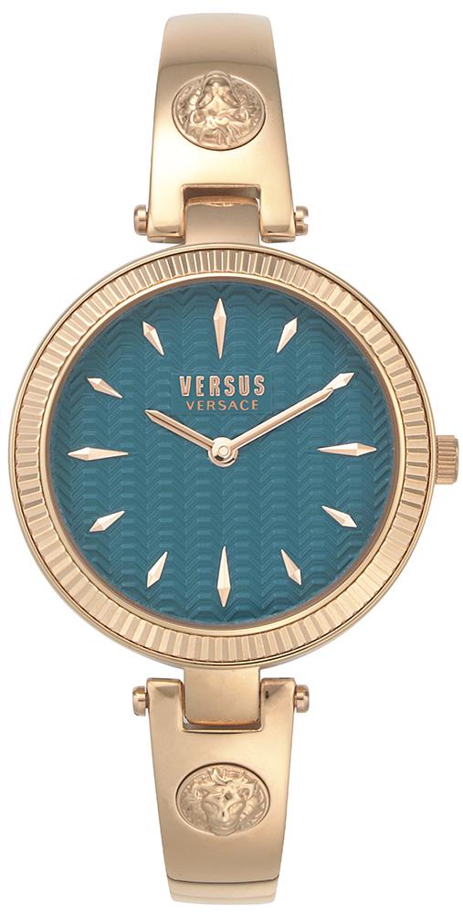 Versus Versace VSPEP0519 - zegarek damski