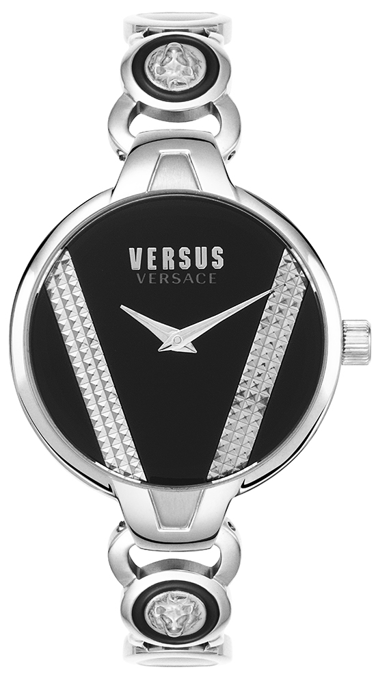 Versus Versace VSPER0119 - zegarek damski