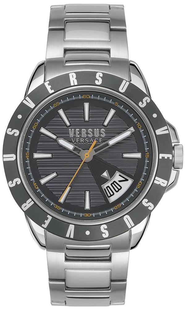 Versus Versace VSPET0619 - zegarek męski