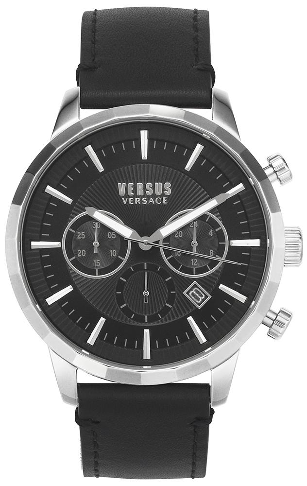 Versus Versace VSPEV0119 - zegarek męski