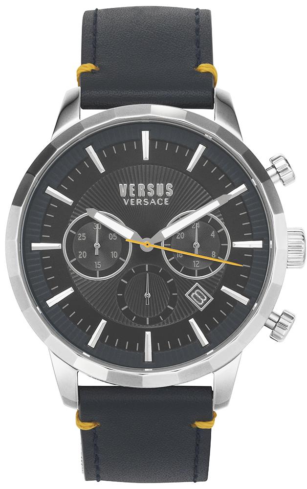Versus Versace VSPEV0219 - zegarek męski