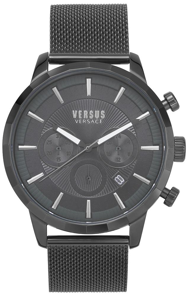 Versus Versace VSPEV0519 - zegarek męski